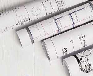 elektrik proje tasarım eğtiimi