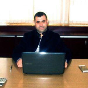 Murat Yaldiz 2