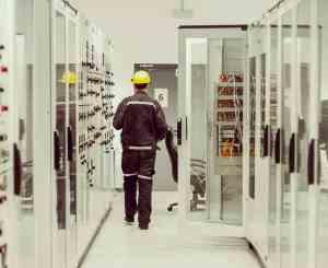 fabrika-elektrik-proje-cizim