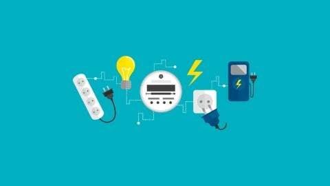 konu-anlatimli-konutlar-icin-Elektrik-Proje-Cizim-Egitimi